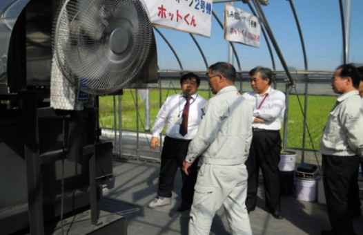 inspection_mitsuke-staff3